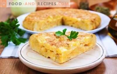 Recettes de régime pour multicuiseur: savoureux et faible en calories. Les meilleurs repas diététiques dans un multicuiseur de légumes, viande, poisson et œufs