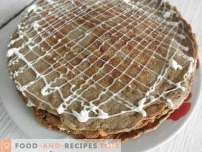 Leberkuchen