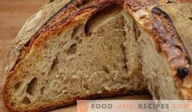 Dukan-Brot